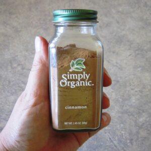 spice jar 01
