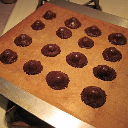 cookies-need-more-flour
