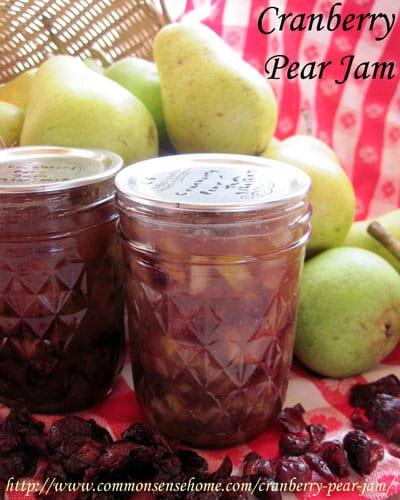 cranberry-pear-jam3