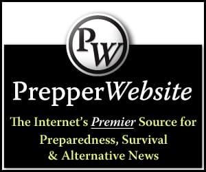 The Prepper Website