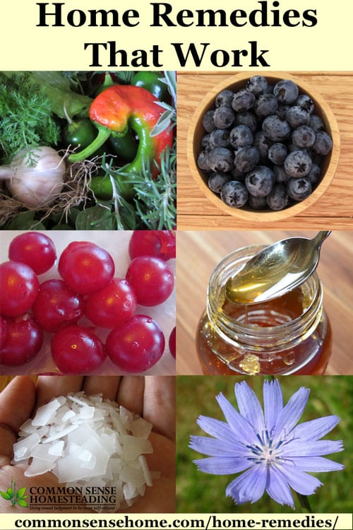 Simple Health Tips For Natural Cures (SERIES ONE)