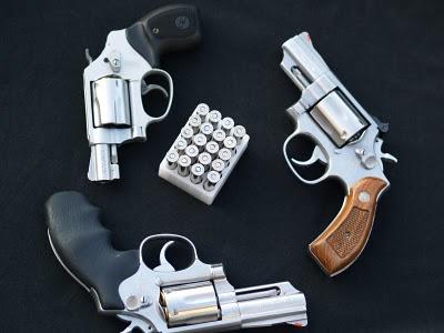 revolvers01