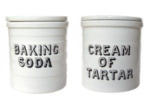 bakingsodacoftartar
