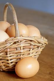 Eggs-in-Basket