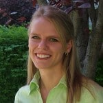 Christy Fescher