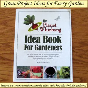 Whizbang-Idea-Book