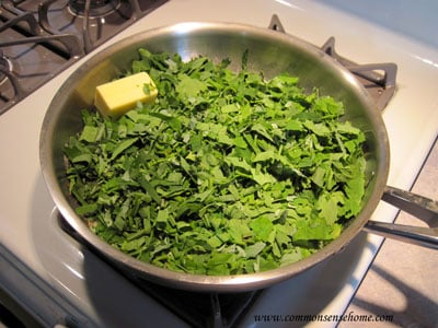 goosefoot-cooking