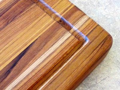 organic-cutting-board