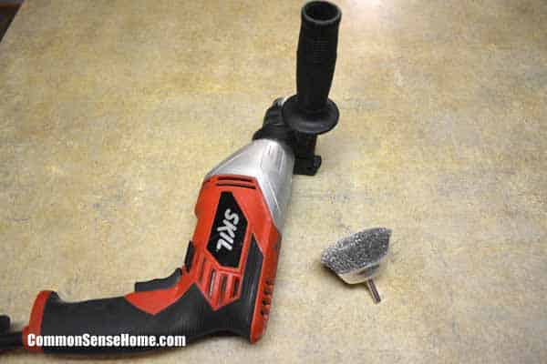 restoring cast iron021
