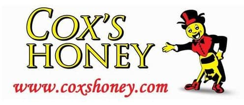 Learn More About Cox Honey Adopt-a-Hive