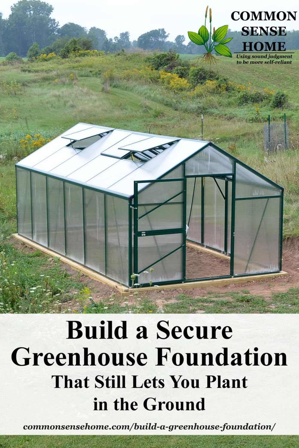 greenhouse garden designs, wood greenhouse plans, easy greenhouse plans, big greenhouse plans, homemade greenhouse plans, attached greenhouse plans, small greenhouse plans, solar greenhouse plans, a-frame greenhouse plans, lean to greenhouse plans, greenhouse architecture, pvc greenhouse plans, winter greenhouse plans, hobby greenhouse plans, greenhouse layout, backyard greenhouse plans, greenhouse cabinets, diy greenhouse plans, greenhouse ideas, greenhouse windows, on greenhouse design plans diions