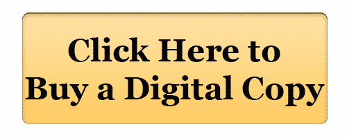 Add Digital Copy to Cart