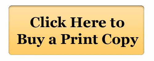 Add Print Copy to Cart