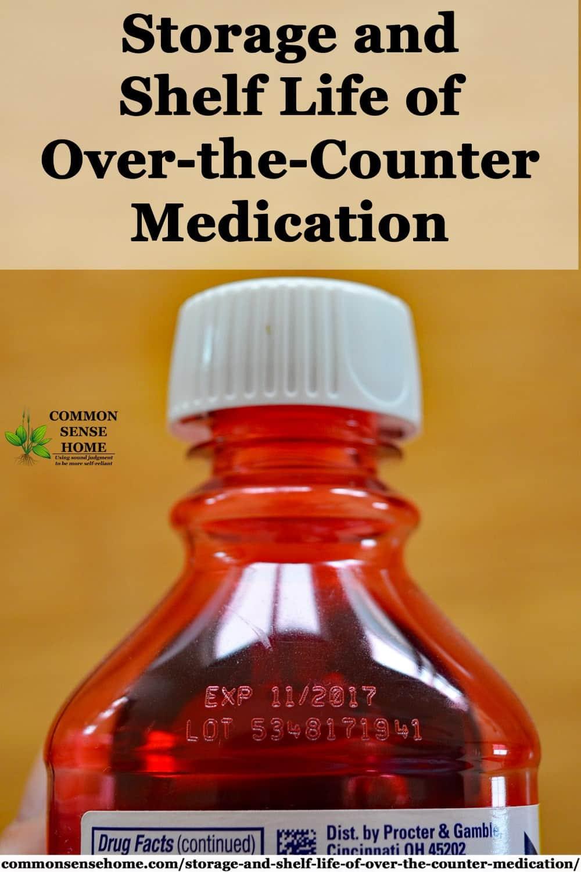 Buying prednisone, Buying Prednisone without prescription ::