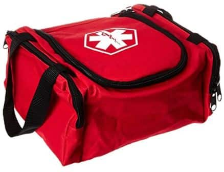 Dixie First Aid Kit