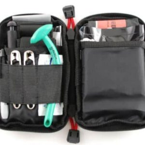 Rescue Essentials CCAT-first aid Kit