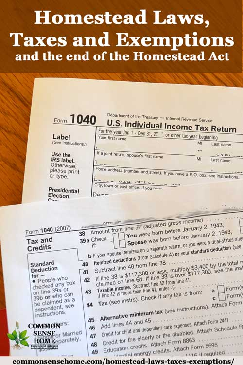 Michigan 1040 form 2018