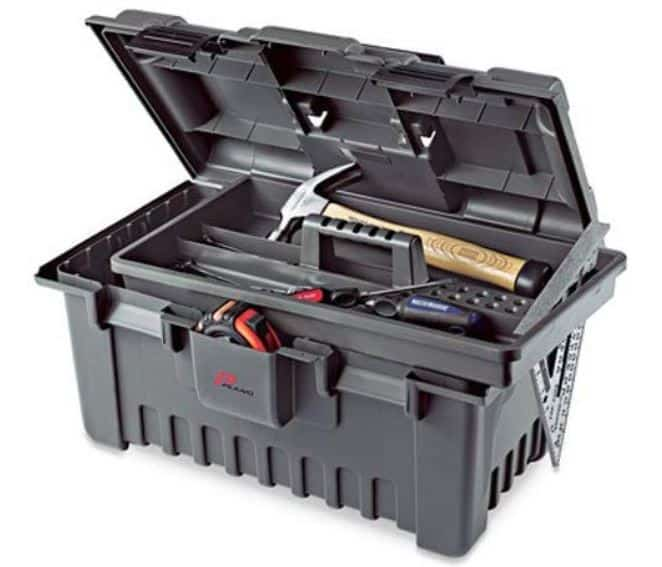 Plano 22 inch toolbox