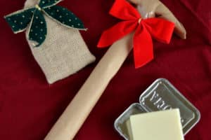practical gift ides